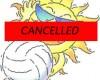 sun_vb_cancelled