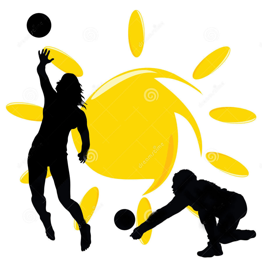 sun_vb_players2