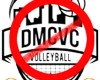 DMCVC Cancelled 2020